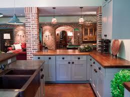 room bar butlerbarcabinetinlivingroom