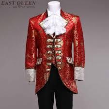 18th century <b>dress costume</b> mid century modern <b>dress cosplay</b> ...