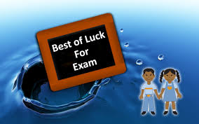 TET Exam Most IMP Materials For End Time Preparation | Must Read Before Giving TET Exam | All Are In KB Size