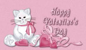 Image result for Kitty Valentine graphics