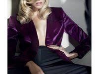 20 Best <b>joop</b> perfume images | <b>Joop</b> perfume, <b>Joop</b>!, Perfume