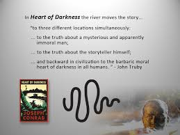 achebe heart of darkness essay on like success hearts darkness quotes