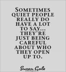 Big Mouth Quotes. QuotesGram via Relatably.com