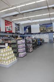 Auto Body Paint Supplies Paint Supplies House Paint Car Paint Marine Paint And More