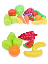 Набор Фрукты Овощи <b>ORION TOYS</b> 11113168 в интернет ...