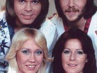 20+ Best <b>ABBA</b> images | <b>abba</b>, <b>agnetha fältskog</b>, björn ulvaeus