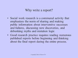 research methodology literature review ppt SlidePlayer Types of sampling  research methods