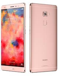 Обзор и тестирование смартфона Huawei Mate S: флагман в ...