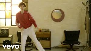 <b>Kings Of Convenience</b> - I'd Rather Dance With You - YouTube