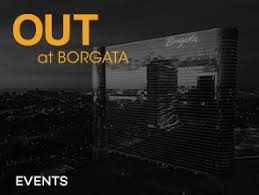 <b>Diana Ross</b> Atlantic City Concert   Borgata Hotel Casino & Spa