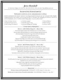 images about Resume Templates and CV Reference on Pinterest Best Bartending Resume Examples This is the best opportunity for you  Bartending resume examples pertains