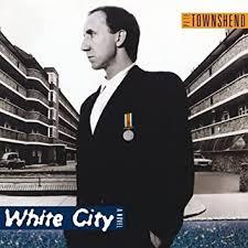 <b>White</b> City: Amazon.co.uk: Music