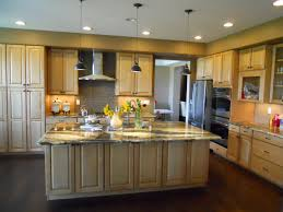 Remodelling Kitchen Remodelling Kitchen Kitchen Decor Design Ideas