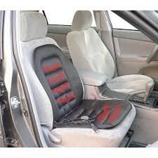 Wagan Tech 9738P 12-Volt <b>Heated Seat Cushion</b> - Walmart.com ...
