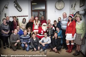 <b>...</b> <b>Edmond Van Der Meiren</b>, qui a mandaté le père Noël, en accord avec le <b>...</b> - hrsm-01-thumb