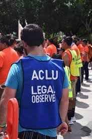 Image result for legal observers