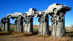 Image result for roadside attractions photos