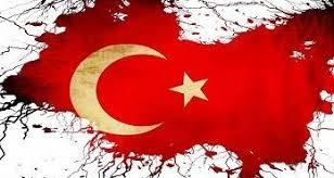 Image result for امروز سرنوشت نظام سیاسی ترکیه تعیین میشود
