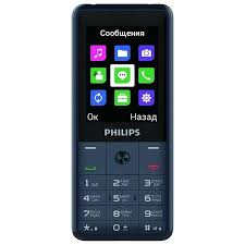 Купить <b>Сотовый телефон BQ 6030G</b> Practic Black в России ...