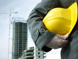Image result for keselamatan dan kesehatan kerja