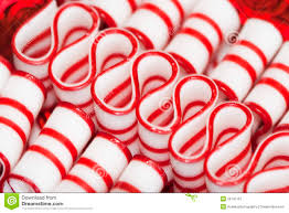 Image result for free pictures of christmas candy