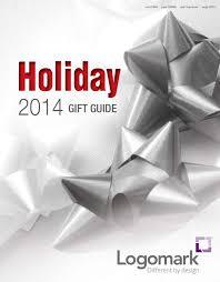 <b>Futura</b> Holiday Catalog 2014 by <b>FUTURA</b> - issuu