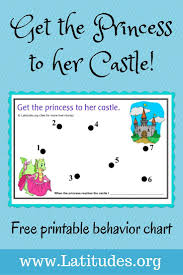 1000 images about sticker star charts på charts incentive chart princess to castle