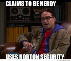 Big Bang Theory Meme | WeKnowMemes via Relatably.com