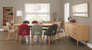 Teal Dining Room Chairs Modern Dining Room Chairs Nz Abalone Lounge Suite Modern Dining