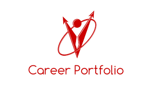 wordpress portfolio plugin career portfolio wordpress portfolio plugin career portfolio