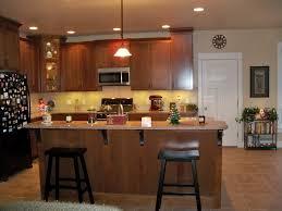 Lighting For Kitchen Island Kitchen Hanging Lights For Kitchen Island Pendant Lighting