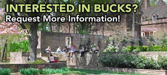 Bucks County Community College — Think Smart