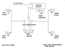 3 prong headlight wiring diagram wig wag wiring diagram wiring 4 Pin Flasher Relay Wiring Diagram wig wag wiring diagram wiring diagram and schematic design 2000 ford headlight wiring ground switched wig pin flasher relay 3 pin flasher relay wiring diagram