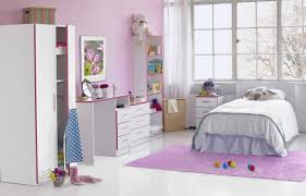 girls room playful bedroom furniture kids:  images about kids bedrooms on pinterest childs bedroom decorating ideas and bedroom ideas