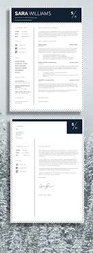 resume template cv template cover letter resume advice for cv design resume design instant digital for microsoft word mac pc cover letter cv advice guide included liberty