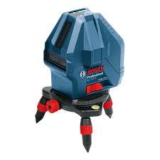 Лазерный уровень/<b>нивелир BOSCH GLL 3-15X</b> — купить в ...