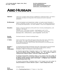 resume template academic cv in preparing an how to create inside 93 amazing create a resume template