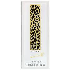 <b>Salvador Dali</b> Dali <b>Wild</b> Eau de Toilette Spray 100ml - Perfume