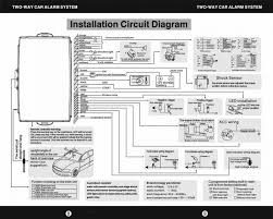 bulldog remote starter wiring diagram wiring diagram and hernes jeep grand cherokee remote start wiring diagram shovelhead dual