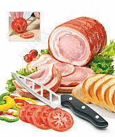 Кухонные электрические <b>ножи</b> в Минске. Сравнить цены, купить ...