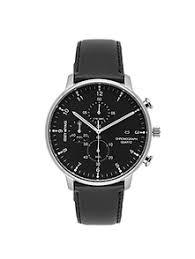 Купить мужские <b>часы Issey Miyake</b> 2020 в Москве с бесплатной ...