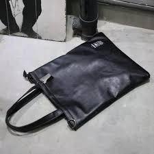 New <b>Men</b> Fashion Cowhide <b>Leather</b> Tote Bag <b>Outdoor Leisure</b> ...