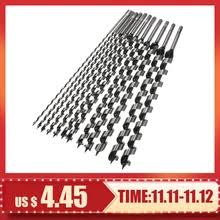 Buy <b>460mm</b> and get free shipping on AliExpress