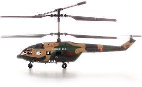<b>Радиоуправляемый вертолет Lishitoys</b> 6011 купить недорого в ...