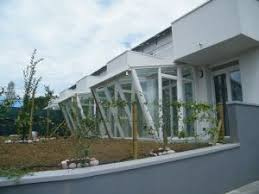 Benefits of <b>PVC</b> over other materials - <b>PVCConstruct</b>