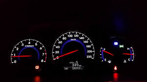 #013. <b>Датчики давления в шинах</b> TPMS — Hyundai Santa Fe, 2.4 л ...