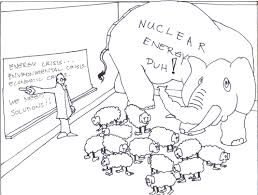 climate change and nuclear energy we need to talk ans nuclear cafe we should be championing nuclear energy