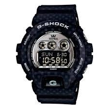 Наручные <b>часы CASIO GD</b>-<b>X6900SP</b>-<b>1E</b> G-SHOCK — купить в ...