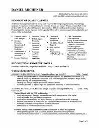 financial advisor resume samples  corezume cosample resume financial advisor resume templates finance sample resume financial advisor resume templates finance