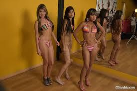 Russian redhead craves the taste of jizz tao sex position video. hot sexy vagina teens blog porn